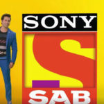 sab-tv-new-brand-identity