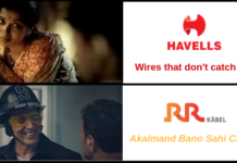 Brand-Wars-Ambush-Marketing-Havells-Vs-RR-Kabel